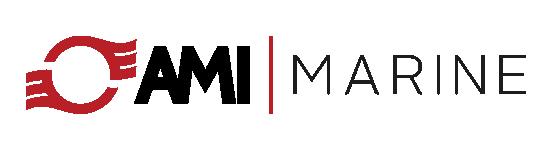 Friends of NCF - AMI Marine logo