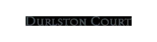 Friends of NCF - Durlston Court Prepatory School logo