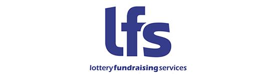 Friends of NCF - LFSlogo