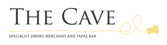 Friends of NCF - The Cave, Milford on Sea logo